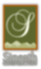 logo-sineath_edited.png