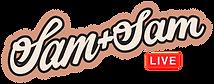 sam-sam-text-logo.png