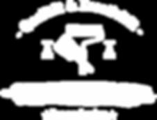 AI Logo Page.png