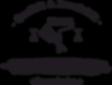 AI Logo Page black.png