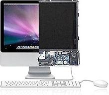 apple imac repair liverpool