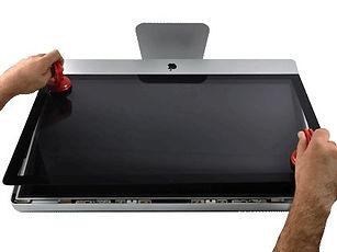 macbook air repair liverpool