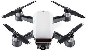 Drone repair liverpool 3.jpg