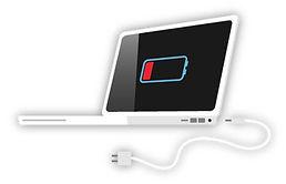 laptop charging port dc-jack repair