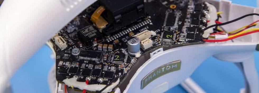 Drone repair liverpool 11.jpg