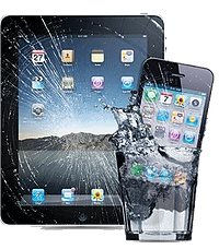iphone screen repair liverpool 1