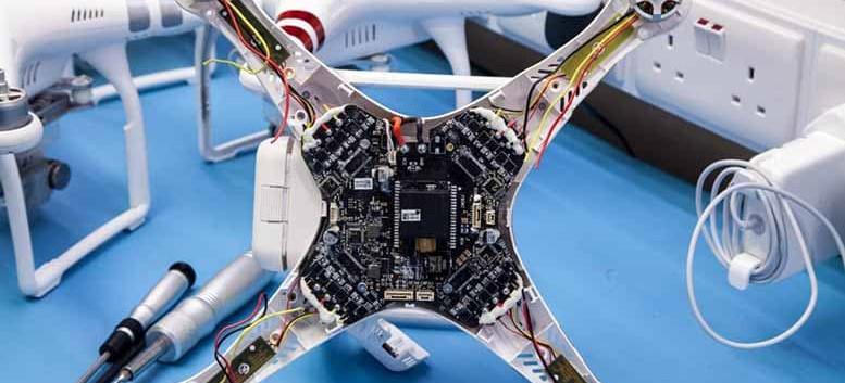 Drone repair liverpool 13.jpg