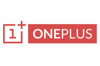 oneplus repair.png