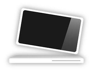 laptop case repair