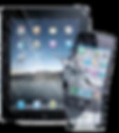 iphone screen repair liverpool 1