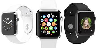 apple-iwatch-sport-watch-repair