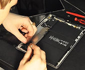 iPad repair, Tablet repair, iPad screen Repair, Tablet repair liverpool