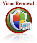 malware removal, malware removal liverpool
