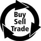 buy-sell-trade1-min.jpg