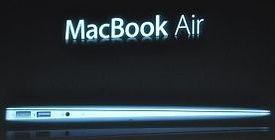 Macbook air screen repair liverpool