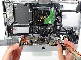 imac repair liverpool