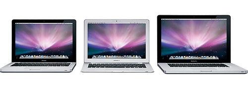 MacBook repair liverpool
