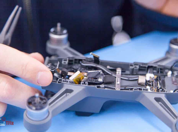 Drone repair liverpool 14.jpg