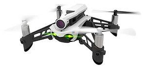 Drone repair liverpool 1.jpg