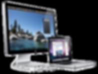 laptop repair liverpool