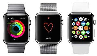 Apple Watch screens repairs.jpg