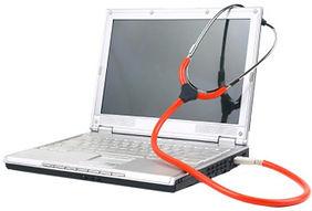 laptop repairs liverpool