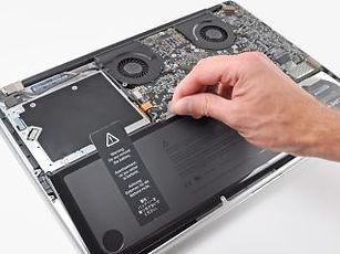 Apple computer repair liverpool