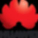 758px-Huawei_logo.svg.png
