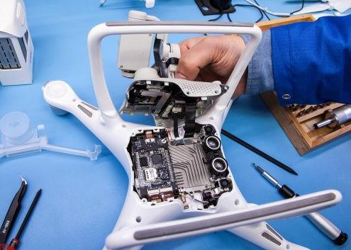 Drone repair liverpool 9.jpg