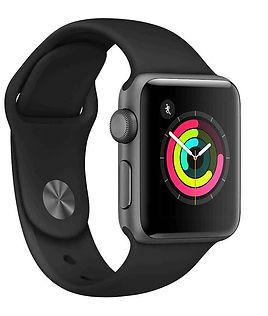 apple watch repair.jpeg