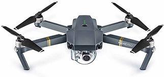 Drone repair liverpool 5.jpg