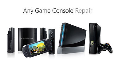 xbox repairs liverpool, xbox repair liverpool, red ring of death