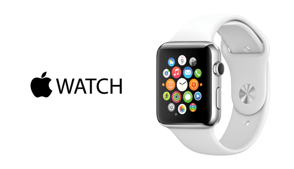 iwatch screen repair.png