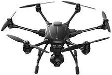 Drone repair liverpool 4.jpg