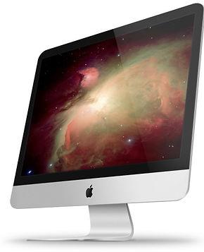 macbook pro repair liverpool