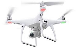 Drone repair liverpool 6.jpg
