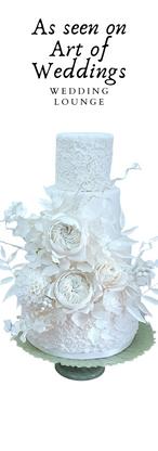 As seen on art of Weddings.png