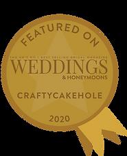 craftycakehole (2).png