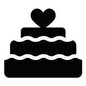 cake-heart-silhouette-image.png