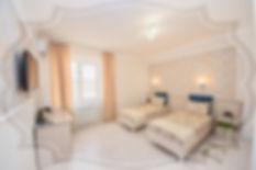 Комфортный отдых по доступным ценам в Анапе гостевой дом «Компллимент»