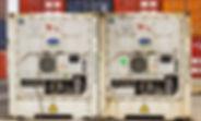 contenedores-reefer.jpg