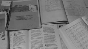 Descarga de manuales reefer y documentación técnica