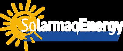 solarmaq-logo-letras-blancas.png