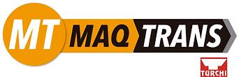 logo_maqtrans.png