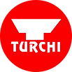 turchi_02.png