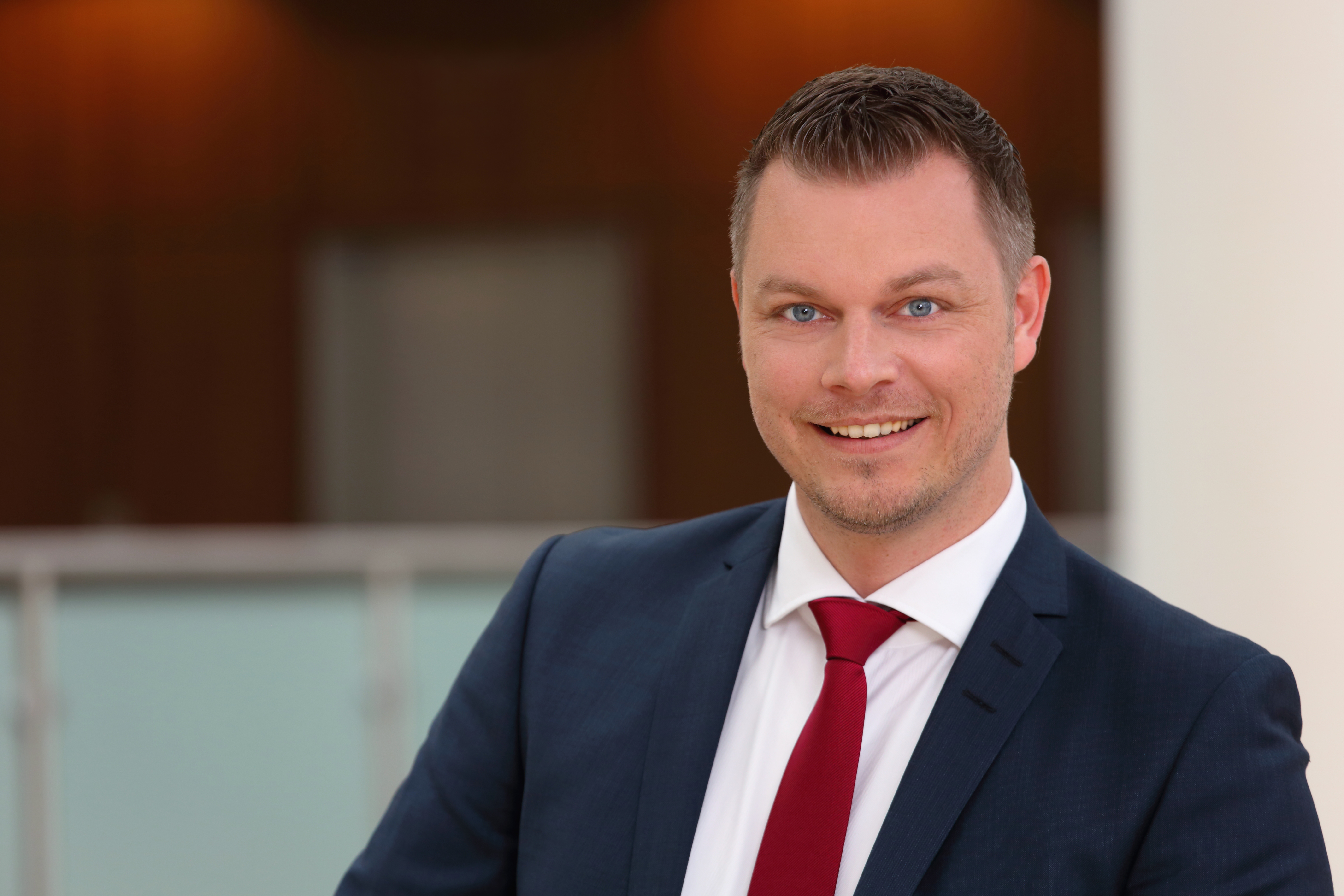 Rechtsanwalt Versicherungsrecht Und Arbeitsrecht In Frankfurt Am Main