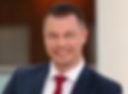 Rechtsanwalt_für_Versicherungsrecht_und_