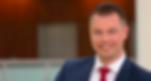 Rechtsanwalt für Versicherungsrecht und Arbitsrecht in Frankfurt am Main
