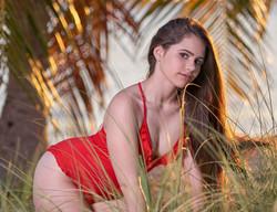 Playa-More_511
