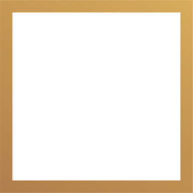 ISC Square.png